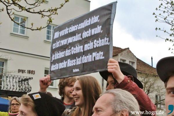 Demo_Dritter_Weg_Viechtach_Gegendemo (17)