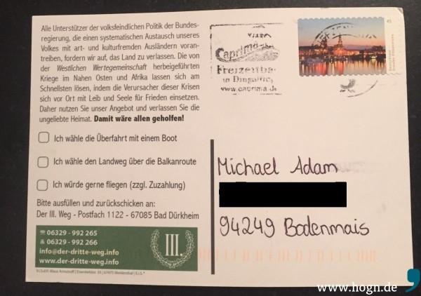 Postkarte_Michael Adam (2)