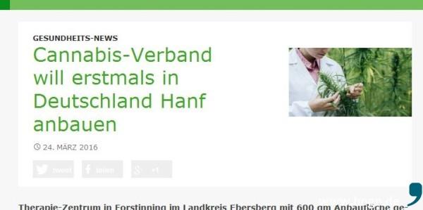 Screenshot_Hanf_da Hogn