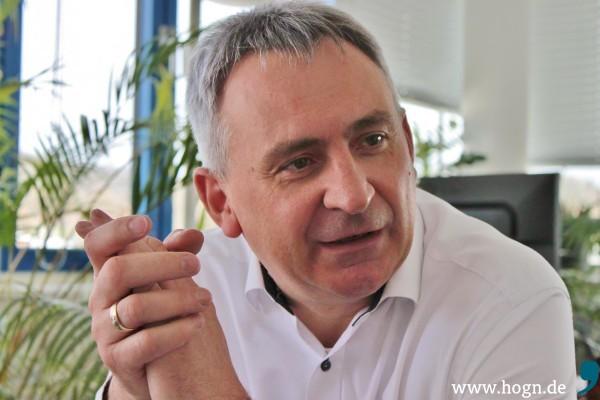 Werner Vaterl (1)