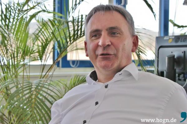 Werner Vaterl (11)