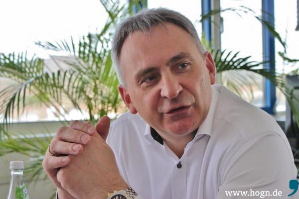 Werner Vaterl (4)