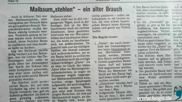 grafenauer_woche