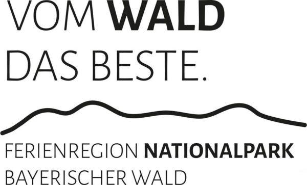 logo_neu_vom wald das beste_fnbw
