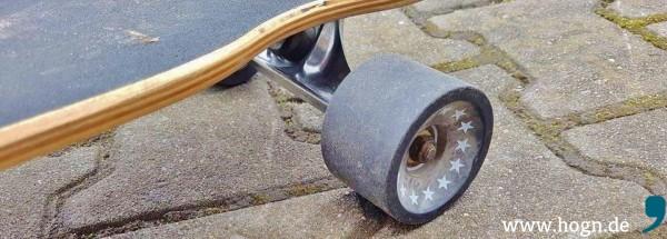 skateboard_3 - Kopie