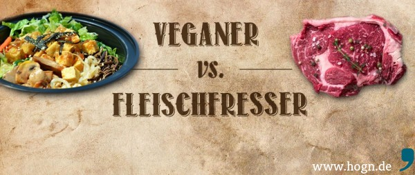 versus_fleischfresser_vs_veganer