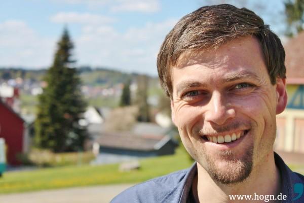 Martin Wagner_KJR (11)