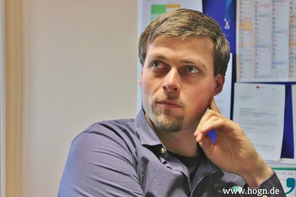 Martin Wagner_KJR (5)