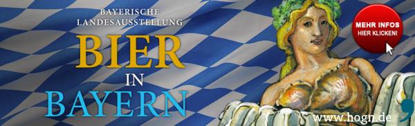 bier_in_bayern.jpg