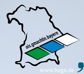 gmachtin.bayern_Logo