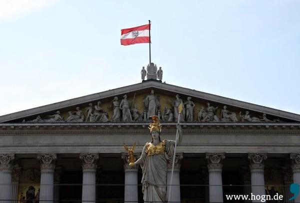 Österreich_Patriotismus_Nationalismus (6)