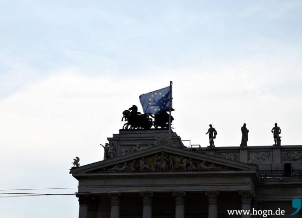 Österreich_Patriotismus_Nationalismus (7)