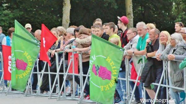 Dritter Weg in Teisnach (5)