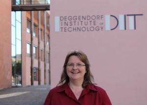 Gudrun Engel_TH_Deggendorf