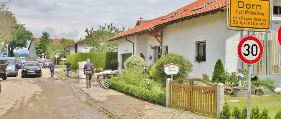PK_nach Unwetter_Waldkirchen_FRG (17)