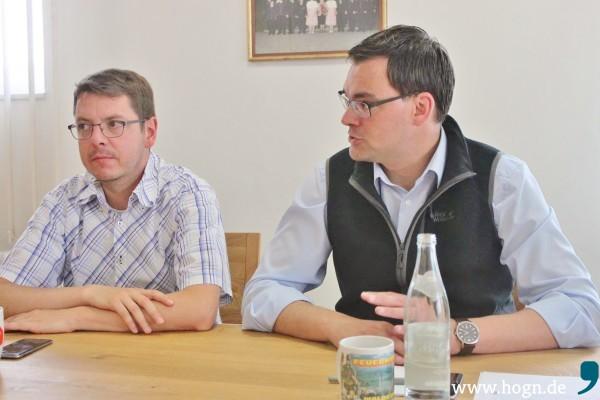 PK_nach Unwetter_Waldkirchen_FRG (4)