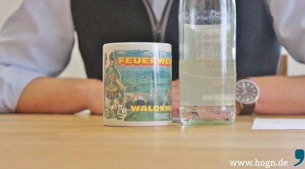 PK_nach Unwetter_Waldkirchen_FRG (8)