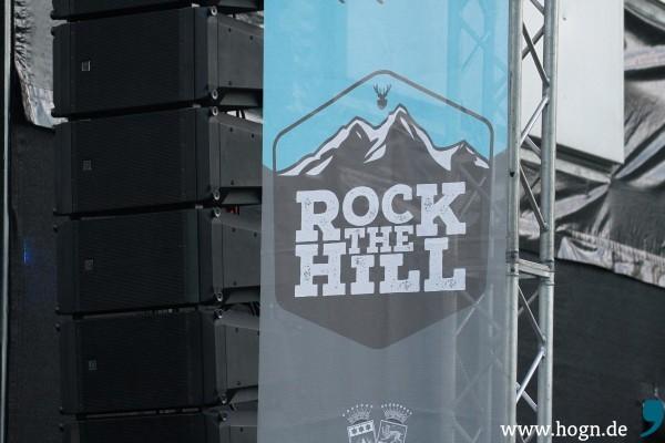 Probst_RocktheHill (15)
