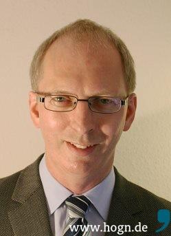 Thomas Sävert
