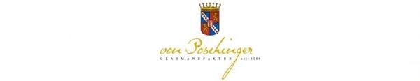 poschinger-wappen