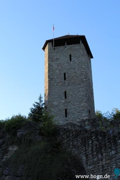 Altnußberg (15)