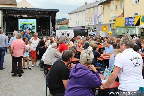 Buergerfest Viechtach (9)