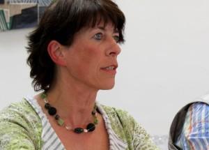 Elisabeth Pfeffer