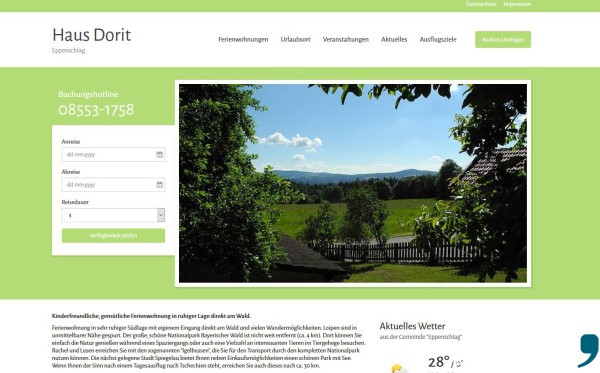 Ferienregion-Homepages2
