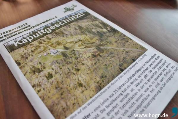 Nationalpark_Bayerischer Wald_Kaputtgeschützt (2)