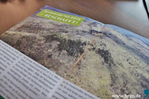 Nationalpark_Bayerischer Wald_Kaputtgeschützt (3)