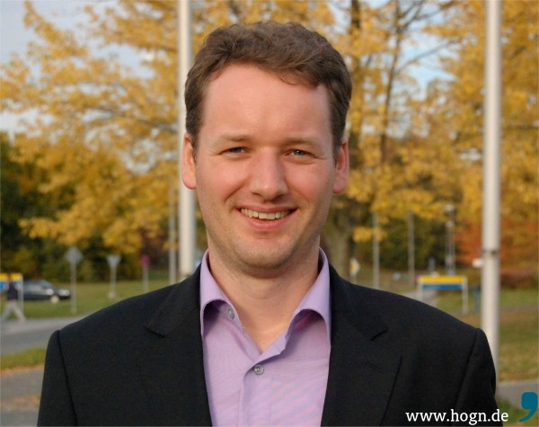 Prof-Dr-David-Stadelmann