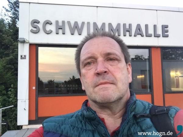 Schwimmxit in Freyung_Korritter