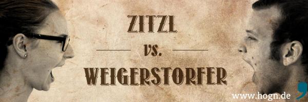 ZitzlvsWeigerstorfer
