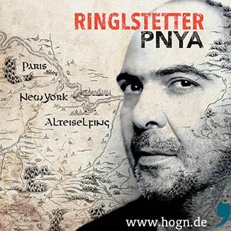 cover pnya_ringlstetter