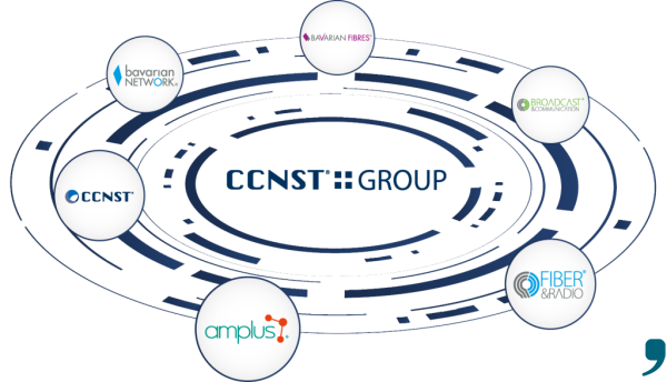 CCNST-Group_aktualisiert_20160317-1024x587