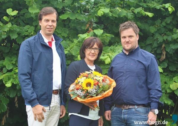 Elisabeth Schnelzer_RheinLand_Mauth