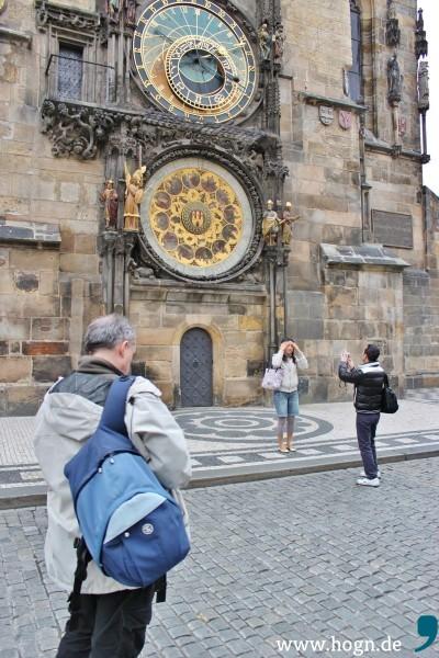 Prag (214)