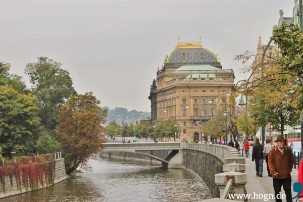 Prag (46)