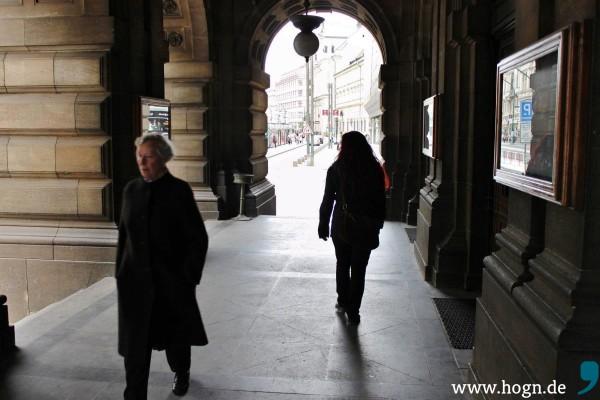 Prag (57)
