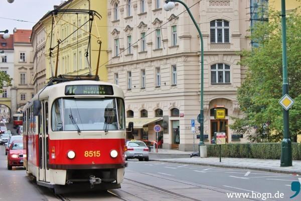 Prag (72)