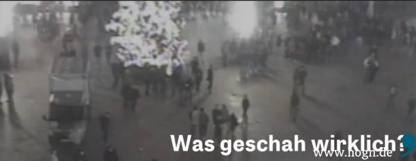 Screenshot_die_Zeit