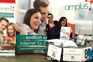 amplusAG_FirstConact-300x200