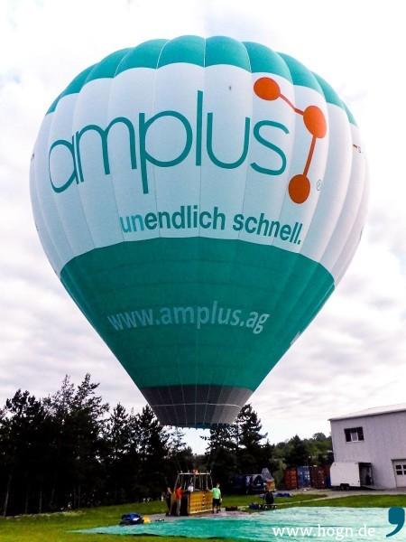 amplus_AG_Heißluftballon
