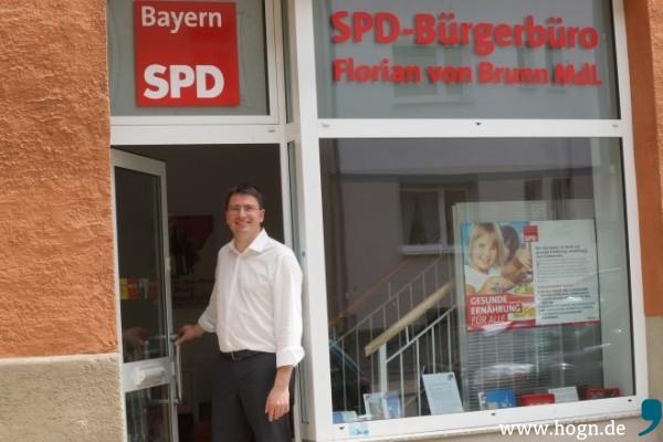 pressefoto_florian von brunn_büro