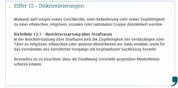richtline_pressekodex_12-1