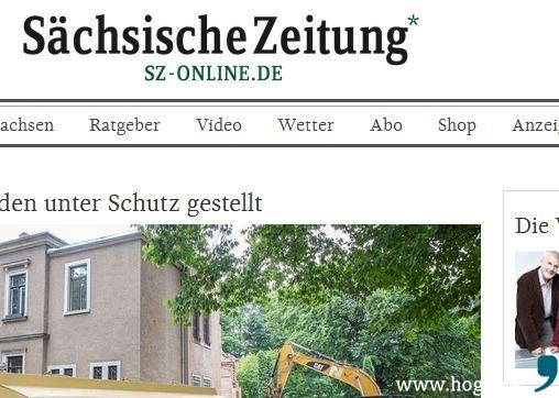 sächsische_zeitung