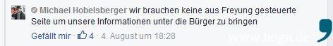 sc_hobelsberger