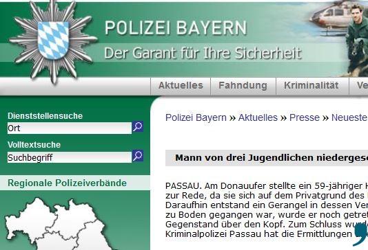 screenshot_pol_niederbayern