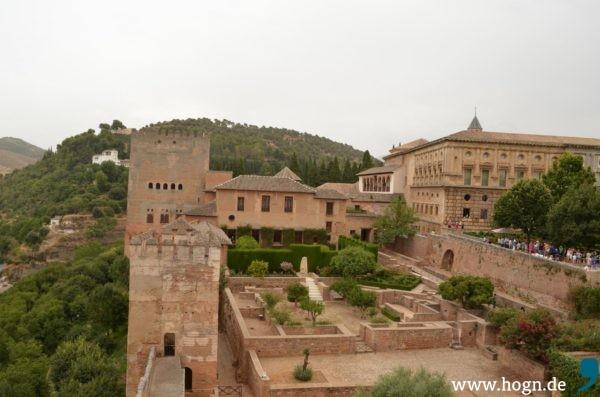 alhambra-palast