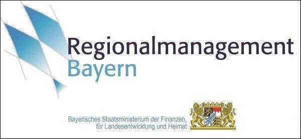 arberland_foerderung1-600x278